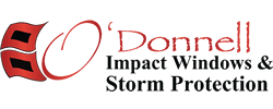 Impact Windows, Doors, Shutters & Storm Protection– Treasure Coast, Stuart, Jensen Beach, Port St. Lucie, Jupiter