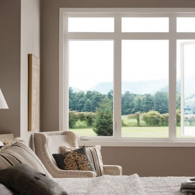 Is It Time To Consider Replacement Windows?