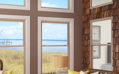 Why You Need Impact Windows